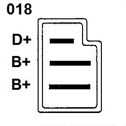 productos/alternadores/436189_CON.jpg