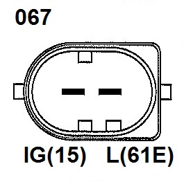 productos/alternadores/ABO-1014_CON.jpg