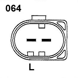 productos/alternadores/ABO-1023_CON.jpg