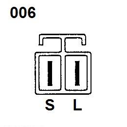 productos/alternadores/ABO-1025_CON.jpg