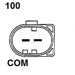 productos/alternadores/ABO-1035_CON.jpg