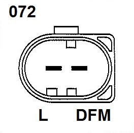 productos/alternadores/ABO-1038_CON.jpg