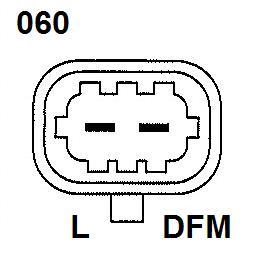 productos/alternadores/ABO-1039_CON.jpg
