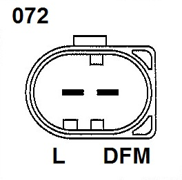 productos/alternadores/ABO-1051_CON.jpg