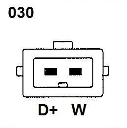 productos/alternadores/ABO-1068_CON.jpg