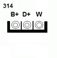 productos/alternadores/ABO-1084_CON.jpg