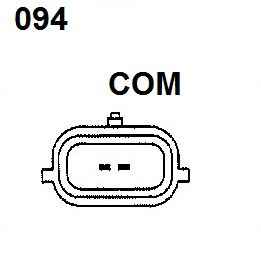 productos/alternadores/ABO-1093_CON.jpg