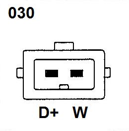 productos/alternadores/ABO-1097_CON.jpg