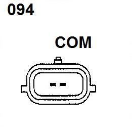 productos/alternadores/ABO-1110_CON.jpg