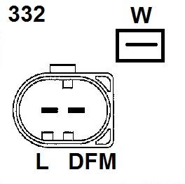 productos/alternadores/ABO-1112_CON.jpg