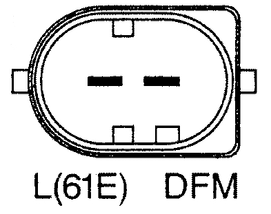 productos/alternadores/ABO-1117_CON.jpg