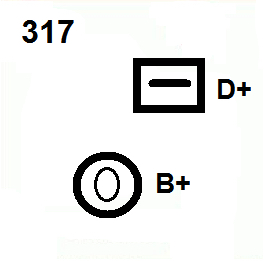productos/alternadores/ABO-1122_CON.jpg