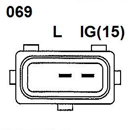 productos/alternadores/ABO-1126_CON.jpg