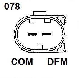 productos/alternadores/ABO-1129_CON.jpg