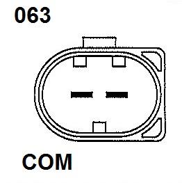 productos/alternadores/ABO-1131_CON.jpg
