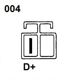 productos/alternadores/ABO-1141_CON.jpg
