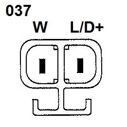 productos/alternadores/ABO-1142_CON.jpg
