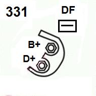 productos/alternadores/ABO-1148_CON.jpg