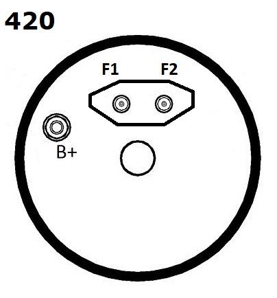 productos/alternadores/ABO-1161_CON.jpg