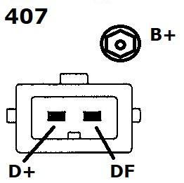 productos/alternadores/ABO-1162_CON.jpg