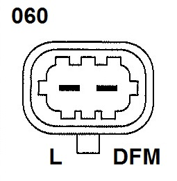 productos/alternadores/ABO-1164_CON.jpg