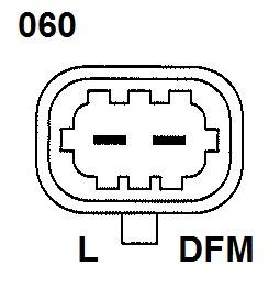 productos/alternadores/ABO-1165_CON.jpg