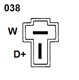 productos/alternadores/ABO-1168_CON.jpg