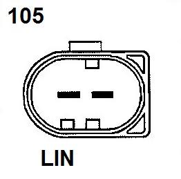 productos/alternadores/ABO-1174_CON.jpg