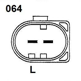 productos/alternadores/ABO-1176_CON.jpg