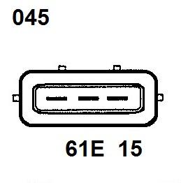 productos/alternadores/ABO-1182_CON.jpg