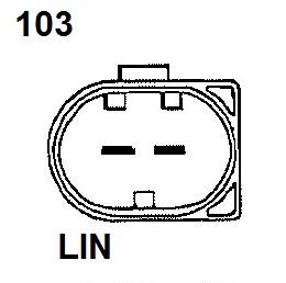 productos/alternadores/ABO-1183_CON.jpg