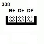 productos/alternadores/ABO-1186_CON.jpg