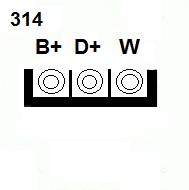 productos/alternadores/ABO-1241_CON.jpg