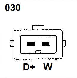 productos/alternadores/ABO-1351_CON.jpg