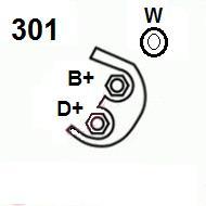 productos/alternadores/ABO-2014_CON.jpg