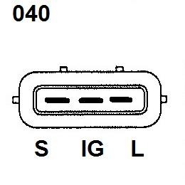 productos/alternadores/ABO-2036_CON.jpg