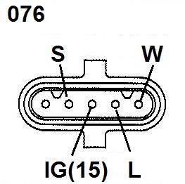 productos/alternadores/ABO-2042_CON.jpg