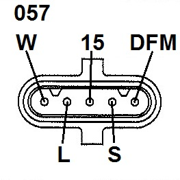 productos/alternadores/ABO-2043_CON.jpg