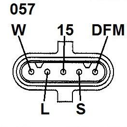productos/alternadores/ABO-2045_CON.jpg