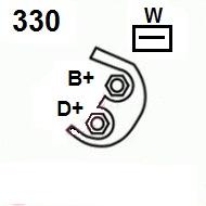 productos/alternadores/ABO-2051_CON.jpg