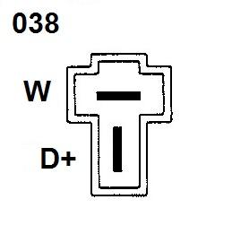 productos/alternadores/ABO-2066_CON.jpg