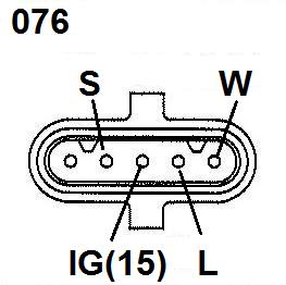 productos/alternadores/ABO-2100_CON.jpg
