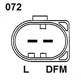 productos/alternadores/ADE-1001_CON.jpg