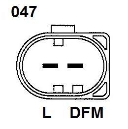 productos/alternadores/ADE-1002_CON.jpg