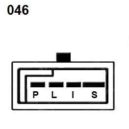 productos/alternadores/ADR-1000_CON.jpg