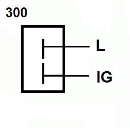 productos/alternadores/ADR-1004_CON.jpg