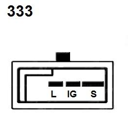 productos/alternadores/ADR-1013_CON.jpg