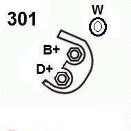 productos/alternadores/ADR-1016_CON.jpg