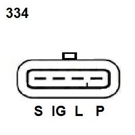 productos/alternadores/ADR-1018_CON.jpg
