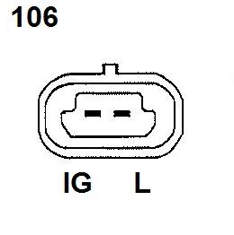 productos/alternadores/ADR-1024_CON.jpg